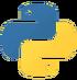 Engager un développeur python dédié
